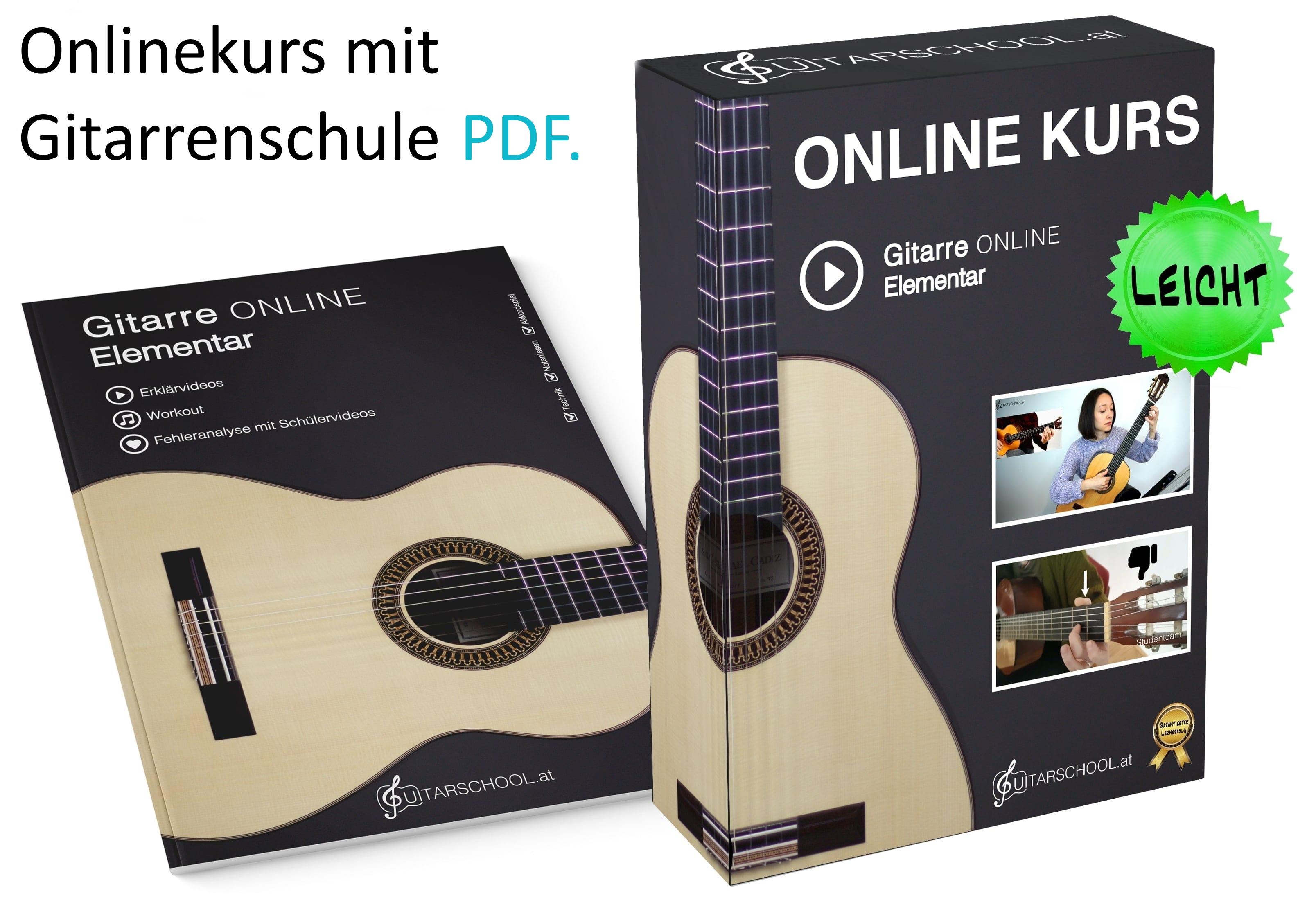 Onlinekurs