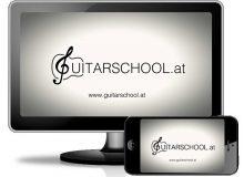 Onlinekurs Gitarre